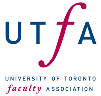 University of Toronto Faculty Association